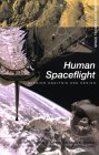 Purchase Human Spaceflight at Amazon